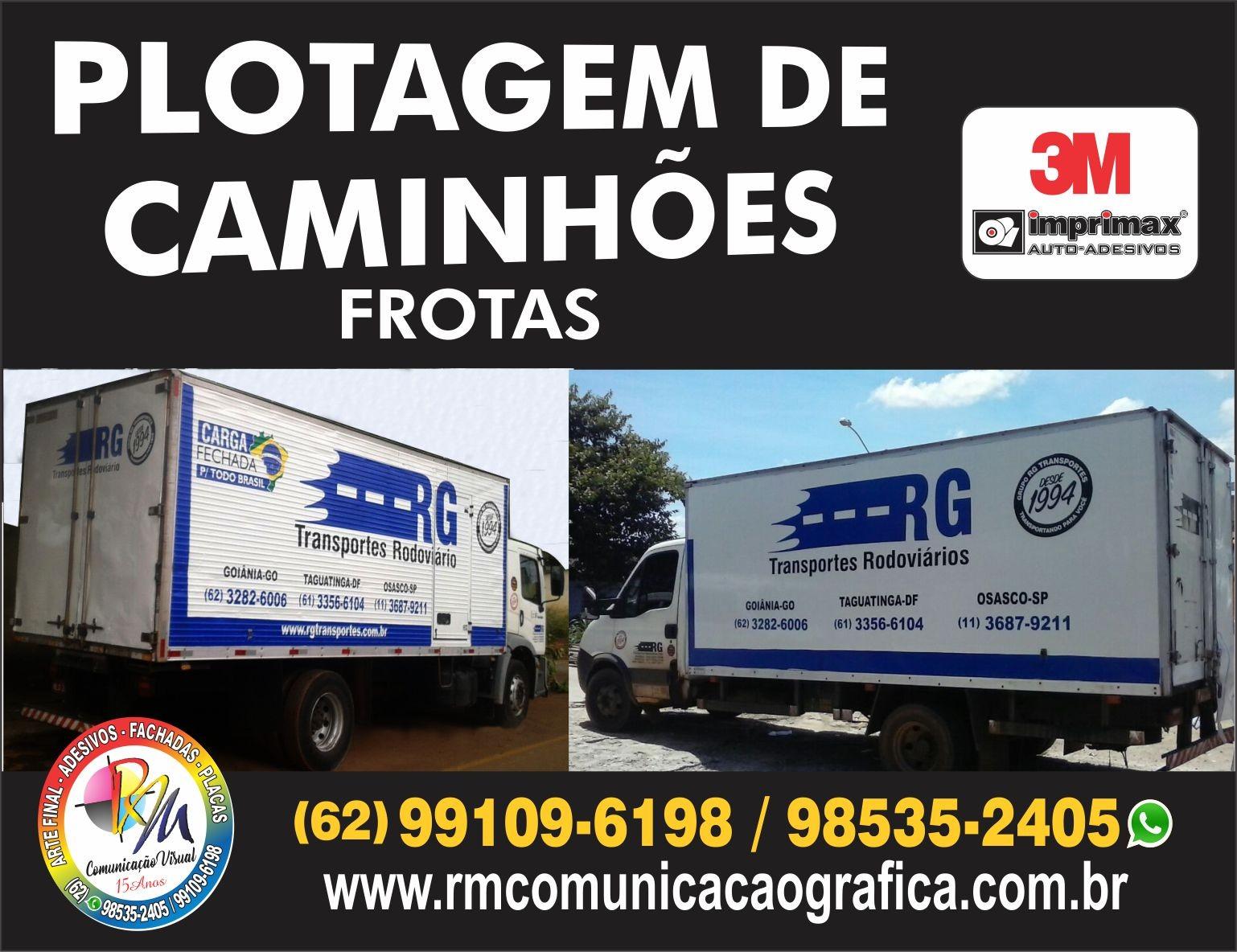 rmcomunicacaografica.loja2.com.br/img/05666f5153ca5d7111904221c25d9e5e.jpg