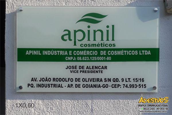 rmcomunicacaografica.loja2.com.br/img/3cbda84099c587e4521535e66aff7567.jpg