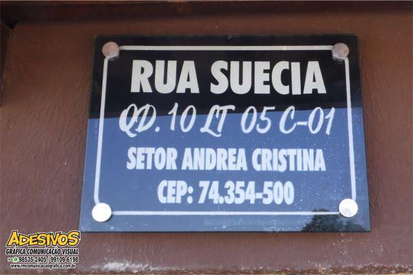 rmcomunicacaografica.loja2.com.br/img/40e0a286aed97813f653e684b7858c11.jpg