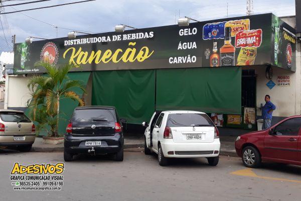 rmcomunicacaografica.loja2.com.br/img/77d6988dc238b631824612de9062df80.jpg