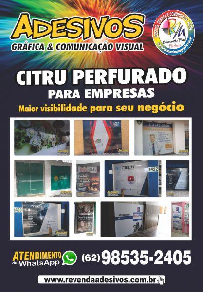 rmcomunicacaografica.loja2.com.br/img/ba655091fc1debf26256d93c3878e2be.jpg